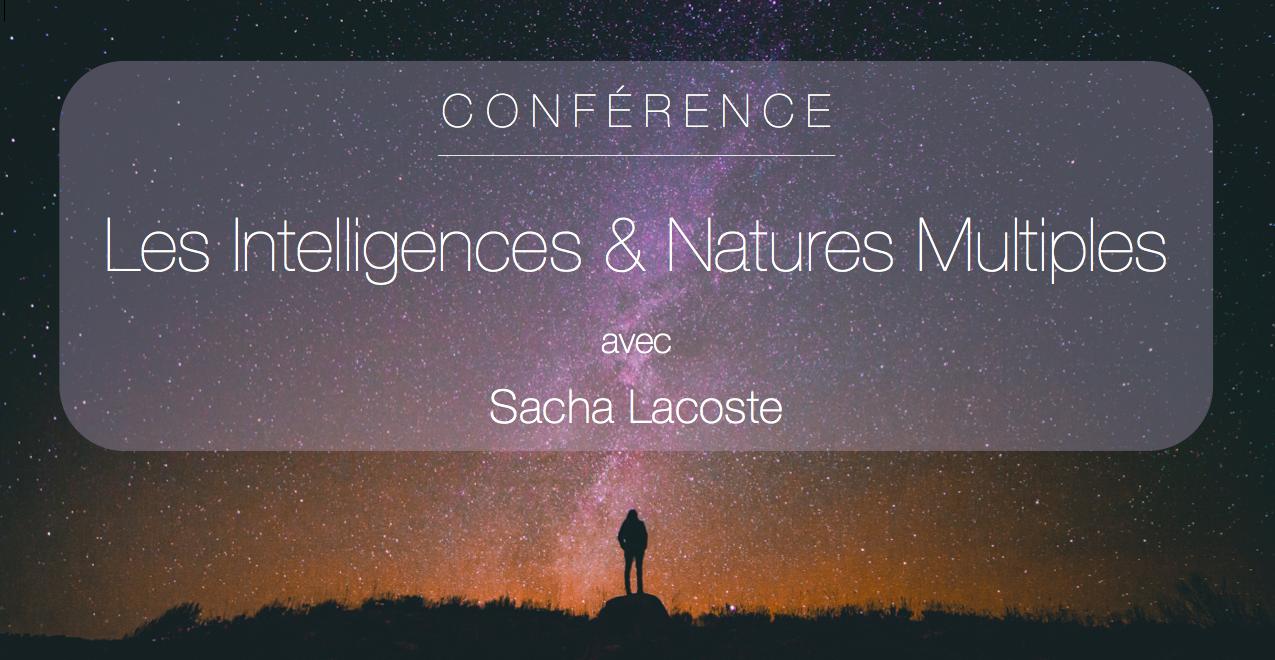 Conférence – Mardi 12 Février 2019 à Lyon – ÉVÈNEMENT PASSÉ